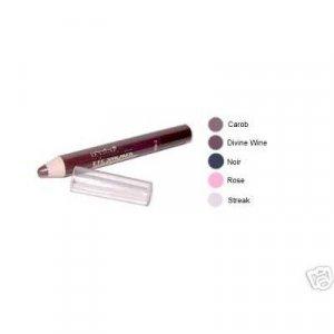 (1) Loreal NOIR Eye Smoker Crayon Eyeliner L'oreal Eye Liner Pencil