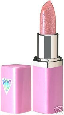 (1) Maybelline PINK TOPAZ #630 Wet Shine Lipstick Discontinued Rare