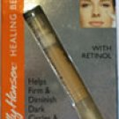 (3) Physicians Formula MEDIUM BEIGE Fast & Flawless Concealer with Retinol Discontinued Rare