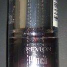 (1) Revlon PLUM FLUSHED Pinch Me Sheer Gel Blush Discontinued Rare