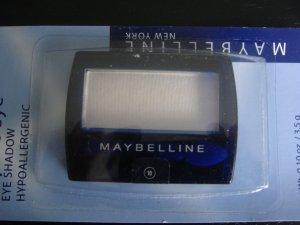 (2) Maybelline ALMONDINE #10 Expert Wear Eye Shadow Eyeshadow Rare