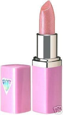 (1) Maybelline GOLD BEAM #250 Wet Shine Lipstick Discontinued Rare