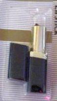 (1) Loreal MINERALE #820 COLOR RICHE Lipstick L'oreal Discontinued Rare