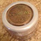 (2) Loreal GUILTY PLEASURES On the Loose Shimmering Powder Eye Shadow Eyeshadow Lot Rare
