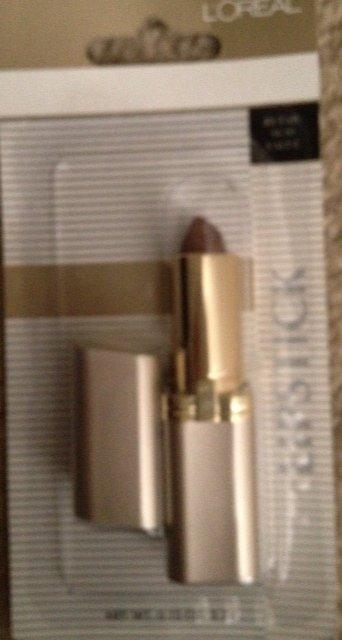 1 Loreal Sun Sheen 829 Color Riche Lipstick L Oreal Discontinued Rare