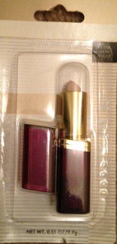 (1) Loreal MIST #376 COLOR RICHE Lipstick L'oreal Discontinued Rare New Sealed