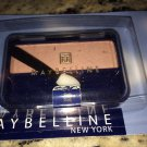 (2) Maybelline SOFT PINK D-41 Expert Eye Eye Shadow Eyeshadow Rare