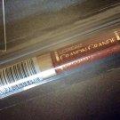 (3) L'oreal GINGER Crayon Grande Lipcolor Pencil Lipliner Loreal Discontinued & Rare