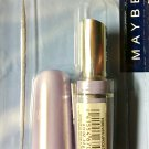 (4) Maybelline LATTE #220 Forever Lipcolor Lipstick Sealed Discontinued