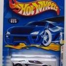 Hot Wheels 2001 Lotus M250 1st Ed 13/36 #025 MIP