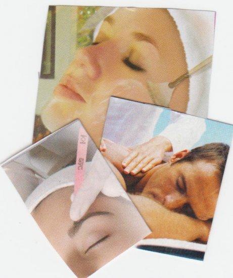 Rejuvenating Packages