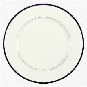 NORITAKE Paris 9727 Dinner Plate Bone China Japan