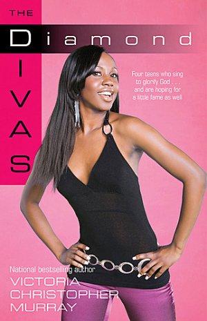 Diamond (The Divas)