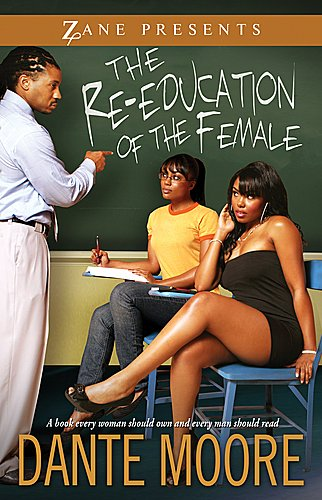 The Re-Education of the Female