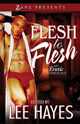 Flesh to Flesh