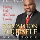 Reposition Yourself (Workbook)