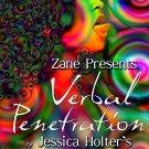 Verbal Penetration