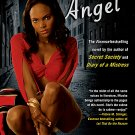 Mommy's Angel: A Novel