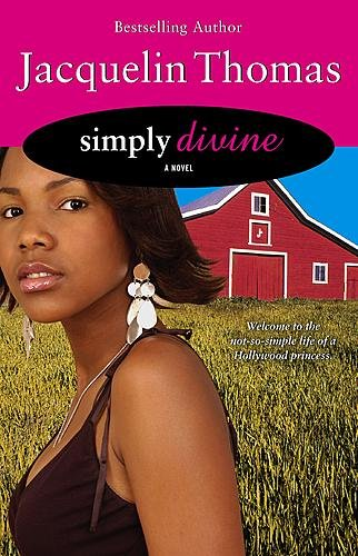 Simlpy Devine