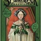 The Ironwood Tree (Spiderwick Chronicles Series #4)
