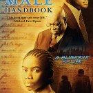 The Black Male Handbook