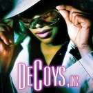 DeCoy's Inc