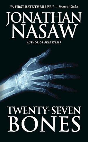Twenty-Seven Bones