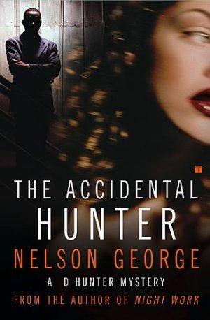 The Accidental Murder