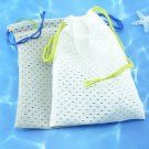Soap Saver BAGS set of TWO 2 Large