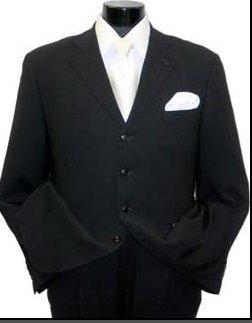 General Suits