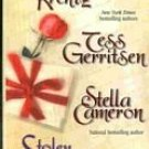 Harlequin - Stolen Memories - New Paperback book
