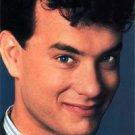 BIG (vhs movie) Tom Hanks - New & Sealed