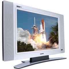 Magnavox 26MF605W 26 inch Widescreen LCD HDTV Monitor