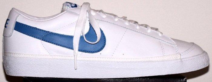 UCLA Tennis Shoes