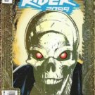 Ghost Rider 2099    Issue #1