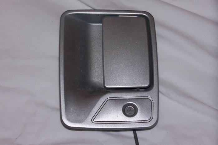Ford F-250 / Excursion drivers door handle 4door