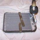 Chevy Silverado/GMC Sierra heater coil