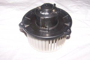 Toyota corolla blower motor