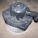 Nissan Xterra Blower Motor.