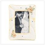 Radiant Wedding Frame
