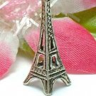 925 STERLING SILVER EIFFEL TOWER CHARM / PENDANT
