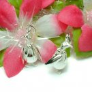 925 STERLING SILVER PENGUIN (MOVABLE) CHARM / PENDANT