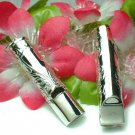 925 STERLING SILVER LONG WHISTLE (WORKS) PENDANT