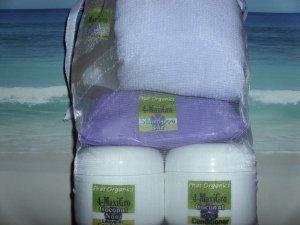 Phat Organics 100% Virgin Coconut Oil Deep Conditioner