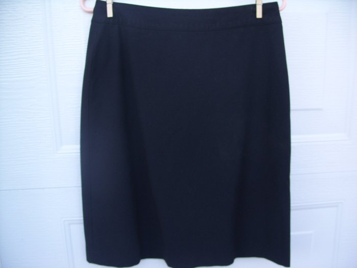 Old Navy Corset Back Skirt SIZE 2