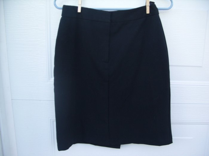 Charter Club Career Pencil Skirt SIZE 4