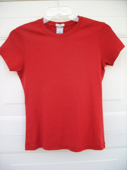 Old Navy Ferfect Fit Tee SIZE SMALL