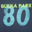 "Old Navy Perfect Fit ""Buena Park"" Tee SIZE SMALL"