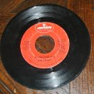 Rod Stewart - Maggie May / Reason to Believe 45 RECORD