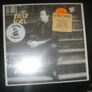 BILLY JOEL 33 RECORD ALBUM AN INNOCENT MAN MINTY LP